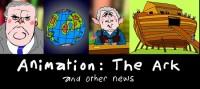 Ark news Bush greenhouse Nicholson animation 550