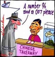 ASIO recruits chinese speakers 226x233