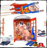 Rudd flying start in polls 226