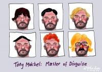 tony Mokbel Master of Disguise 550