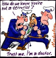 doctors terrorists 226233