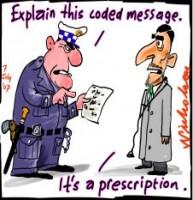 Indian doctors terroist suspects 226233