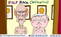 pulp rock 550