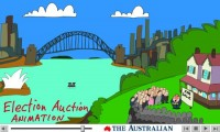 election auction 550