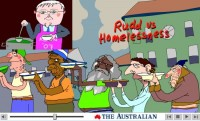 _rudd_homelessness_550