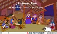 _christmas_news_550