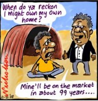 99 year leases own own home 226