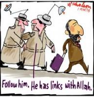 Tariq Ramadan has links 226233