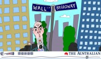 _keating_wall_street for 550