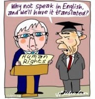 Rudd Human rights speech  in China 226