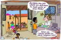 education vacuum remote communities 550