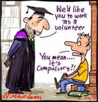Macquarie uni broadens education 226