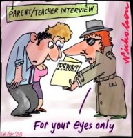 Labor backtrack on literacy transparency 226233