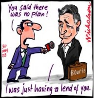 Bouris on lending policy 226233