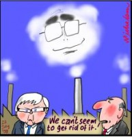 industry pressure on emissions 226