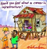 Infrastructure build indigenous jobs 226