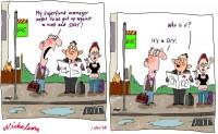 superannuation funds do badly DIY 600