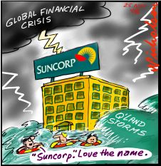 Suncorp metway report criterion business 226 nicholsoncartoons suncorp metway report criterion business 226 reheart Gallery
