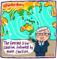 Rudd forecast on emissions 226