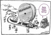 National Broadband Network new plan 600