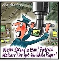white paper leak 226