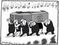 richard pratt dies coffin 600