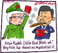 Kevin Rudd anti market 226
