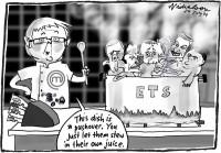 ETS Liberals stew own juice Masterghef 600