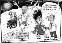 corruption endemic in Queensland 600