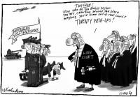 Australian Military Court ruled invalid 600