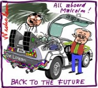 Turnbull back to the future 226
