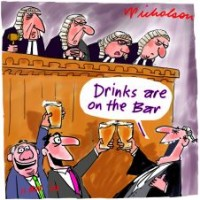 High Court upholds right to drink 226