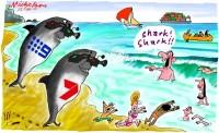 Ch 9 7 compete shark shark story 600