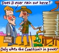 Loan subsidies marginal farms 226