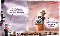 Obama Health delivered change 600