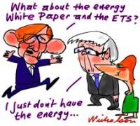 energy white paper 226