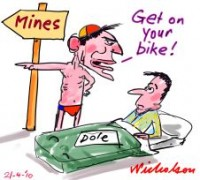 abbott on dole 226