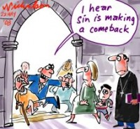 new Catholic mass old values 226