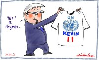 _Kevin_out_off_to_UN_600