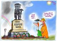 Mining War over Gillard Rudd 600