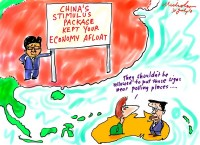 china drives our economy unpublished 600