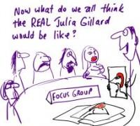 Real Julia focus group unpub 226