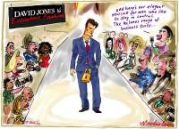 David Jones McInnes fashion sex 600