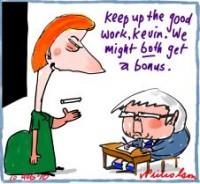 teachers bonus 226