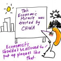 China fixes our economy unpublished 226