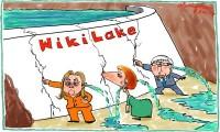 WikiLeaks keep flowing 600