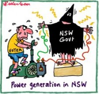 NSW Govt flogs pwer stations 226