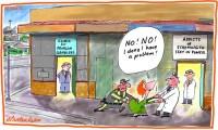 2012-01-18 Problem gamblers problem clingers 650
