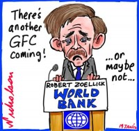 2012-01-19 World Bank Doom and Gloom 450