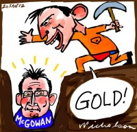 2012-01-20 Mark McGowan aid to Abbott 500